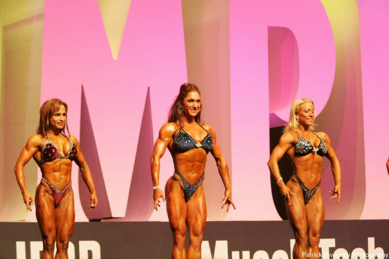 Galeria Mister Olympia 2004!! 2004oly_pat_mso386