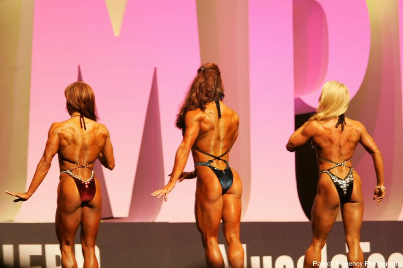 Galeria Mister Olympia 2004!! 2004oly_pat_mso388