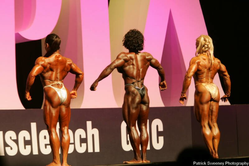 Galeria Mister Olympia 2004!! 2004oly_pat_mso404