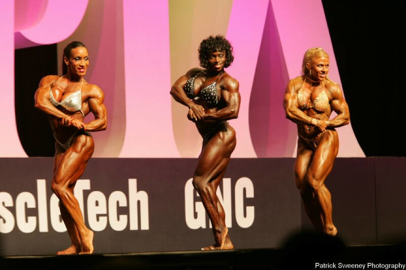 Galeria Mister Olympia 2004!! 2004oly_pat_mso409
