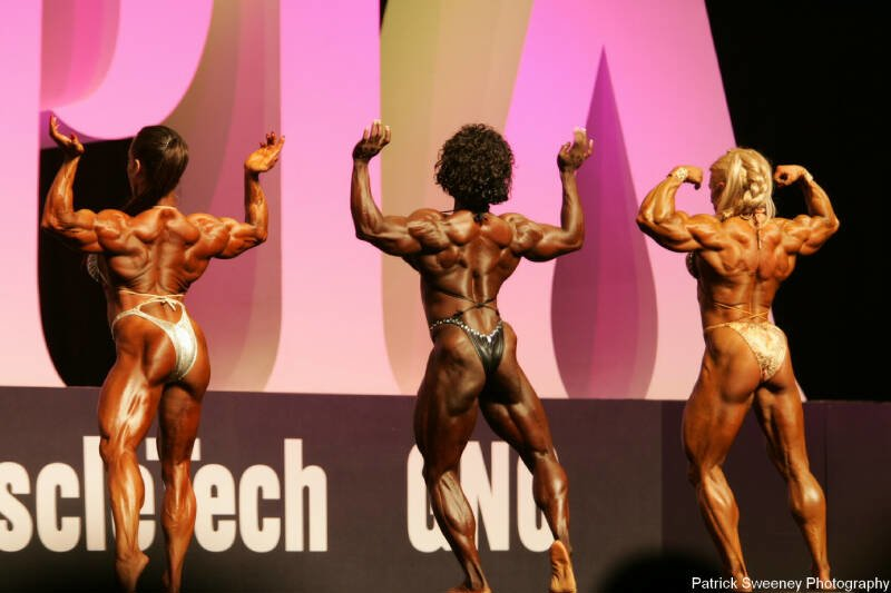 Galeria Mister Olympia 2004!! 2004oly_pat_mso410