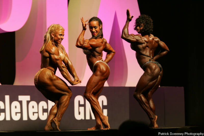 Galeria Mister Olympia 2004!! 2004oly_pat_mso416