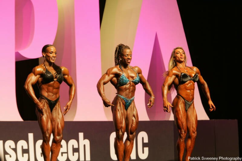 Galeria Mister Olympia 2004!! 2004oly_pat_mso422