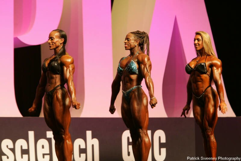 Galeria Mister Olympia 2004!! 2004oly_pat_mso423