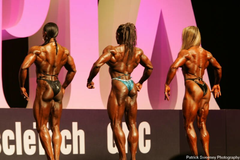 Galeria Mister Olympia 2004!! 2004oly_pat_mso424