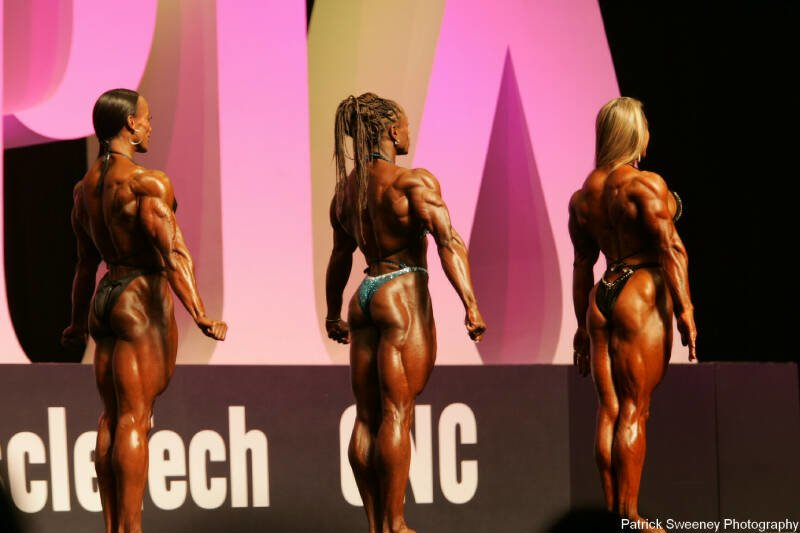 Galeria Mister Olympia 2004!! 2004oly_pat_mso425