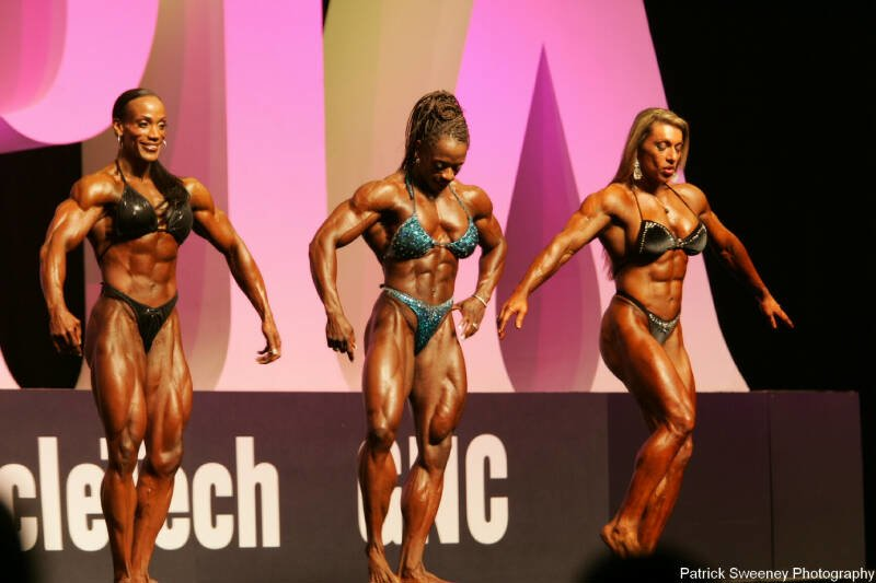 Galeria Mister Olympia 2004!! 2004oly_pat_mso426