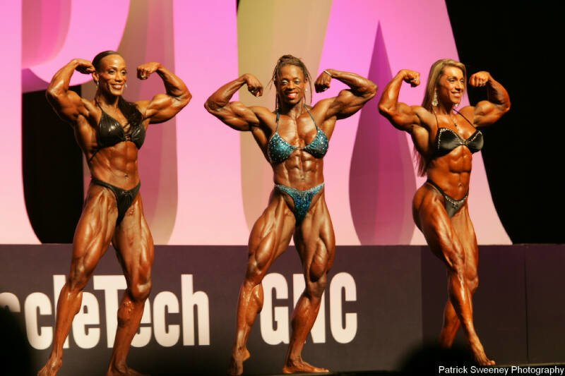 Galeria Mister Olympia 2004!! 2004oly_pat_mso427