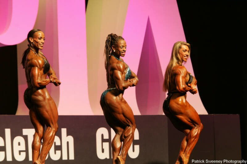 Galeria Mister Olympia 2004!! 2004oly_pat_mso430