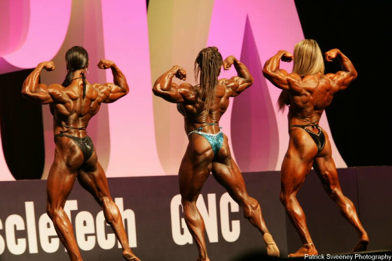 Galeria Mister Olympia 2004!! 2004oly_pat_mso432