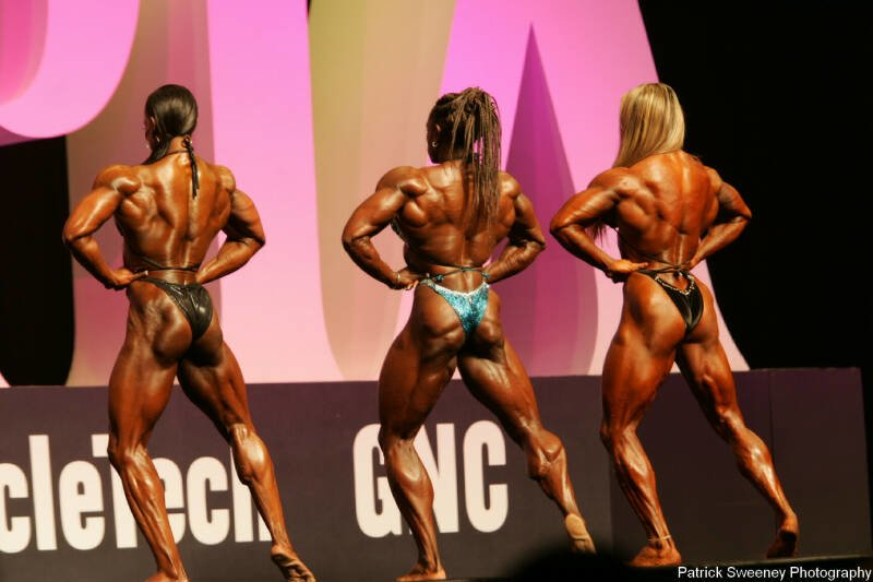Galeria Mister Olympia 2004!! 2004oly_pat_mso433
