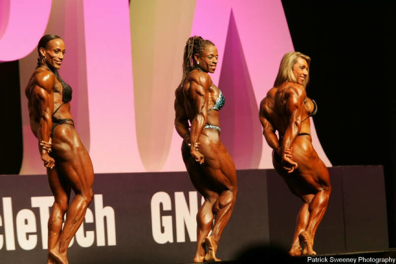 Galeria Mister Olympia 2004!! 2004oly_pat_mso434