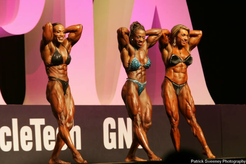 Galeria Mister Olympia 2004!! 2004oly_pat_mso435
