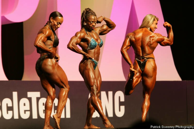 Galeria Mister Olympia 2004!! 2004oly_pat_mso439