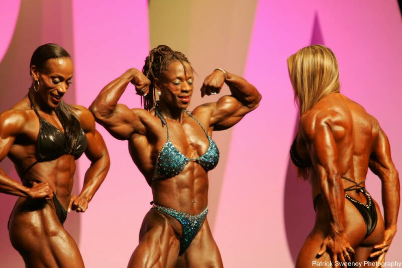 Galeria Mister Olympia 2004!! 2004oly_pat_mso440