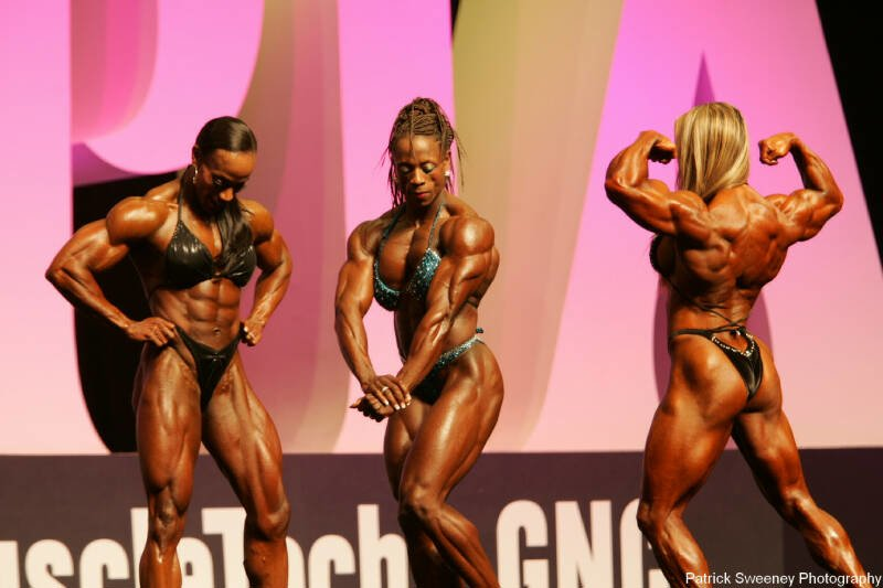 Galeria Mister Olympia 2004!! 2004oly_pat_mso441