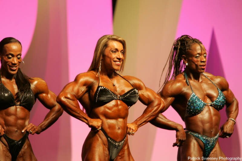 Galeria Mister Olympia 2004!! 2004oly_pat_mso442