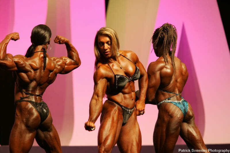 Galeria Mister Olympia 2004!! 2004oly_pat_mso446