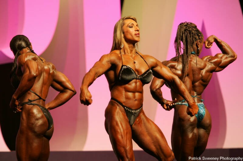 Galeria Mister Olympia 2004!! 2004oly_pat_mso447
