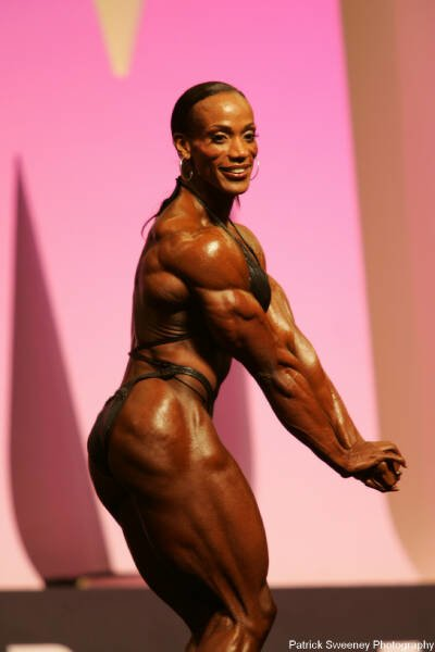 Galeria Mister Olympia 2004!! 2004oly_pat_mso451