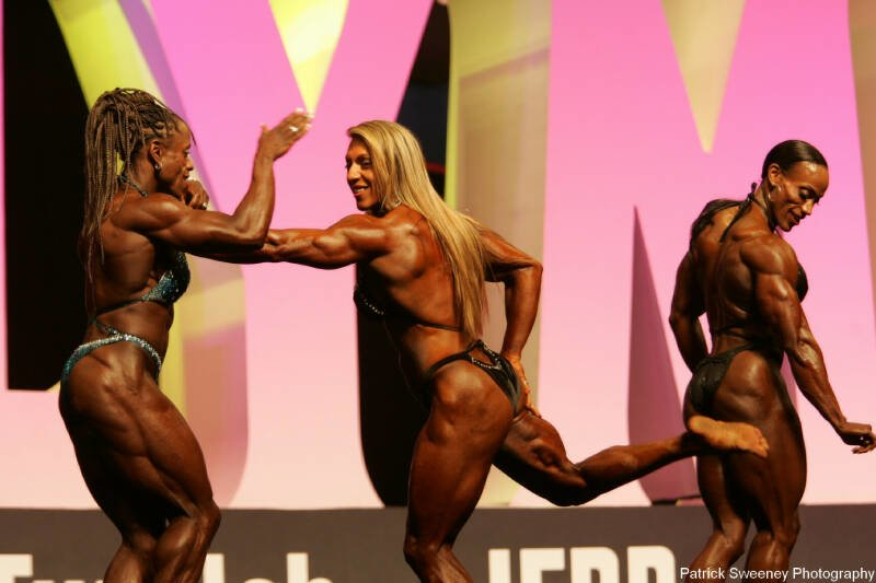 Galeria Mister Olympia 2004!! 2004oly_pat_mso452
