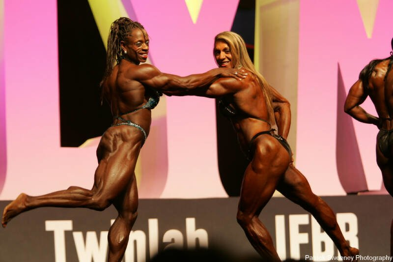 Galeria Mister Olympia 2004!! 2004oly_pat_mso453