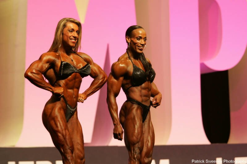 Galeria Mister Olympia 2004!! 2004oly_pat_mso456