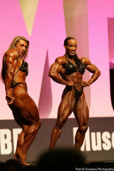 Galeria Mister Olympia 2004!! 2004oly_pat_mso457