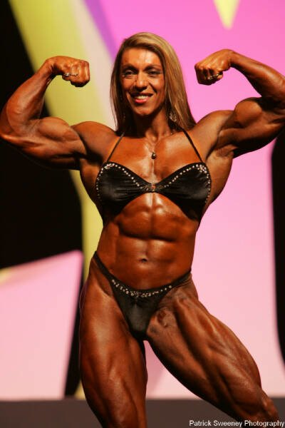 Galeria Mister Olympia 2004!! 2004oly_pat_mso458