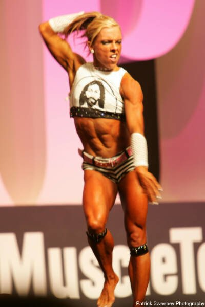 Galeria Mister Olympia 2004!! 2004oly_pat_mso46