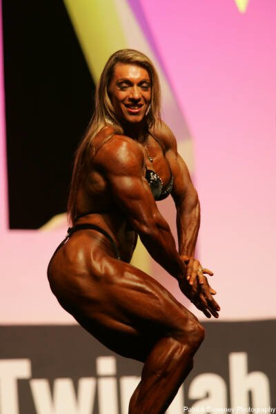 Galeria Mister Olympia 2004!! 2004oly_pat_mso460