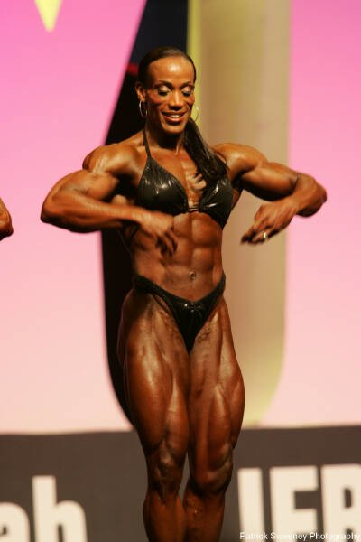 Galeria Mister Olympia 2004!! 2004oly_pat_mso462