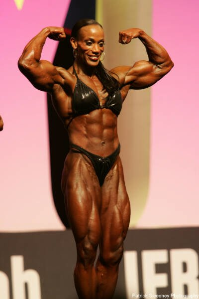 Galeria Mister Olympia 2004!! 2004oly_pat_mso463