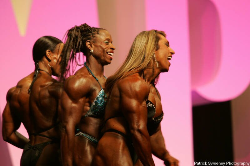 Galeria Mister Olympia 2004!! 2004oly_pat_mso464