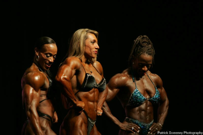 Galeria Mister Olympia 2004!! 2004oly_pat_mso465