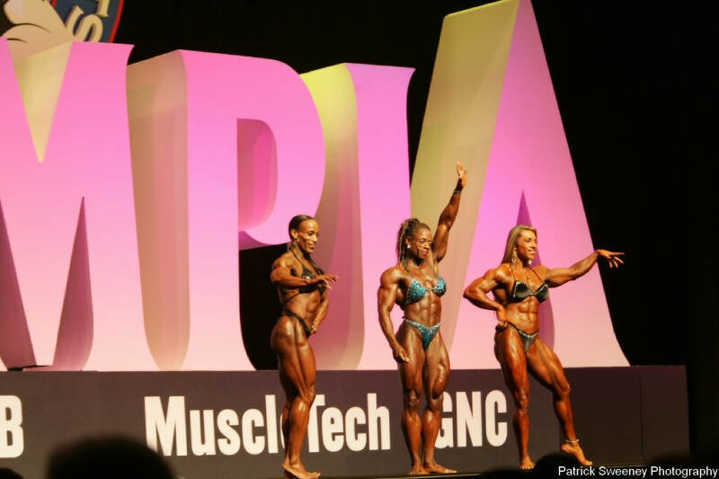 Galeria Mister Olympia 2004!! 2004oly_pat_mso466