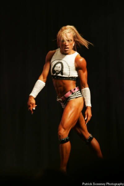 Galeria Mister Olympia 2004!! 2004oly_pat_mso54