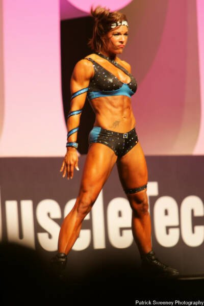 Galeria Mister Olympia 2004!! 2004oly_pat_mso61