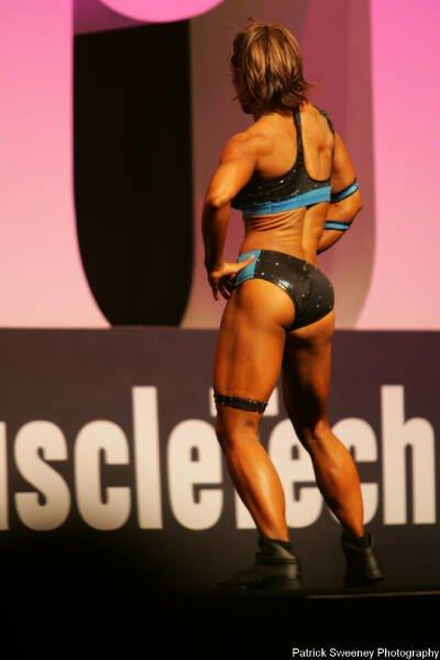 Galeria Mister Olympia 2004!! 2004oly_pat_mso68