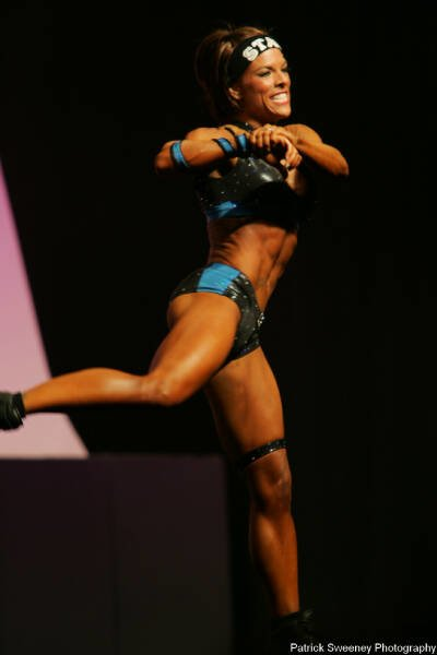 Galeria Mister Olympia 2004!! 2004oly_pat_mso73