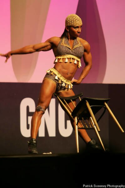 Galeria Mister Olympia 2004!! 2004oly_pat_mso82