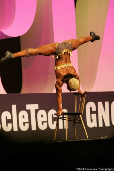Galeria Mister Olympia 2004!! 2004oly_pat_mso86