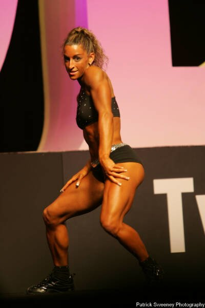 Galeria Mister Olympia 2004!! 2004oly_pat_mso97