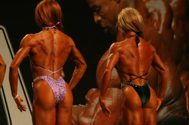 Galeria Mister Olympia 2004!! 2004olyfit10