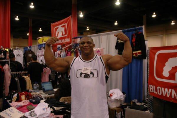 Galeria Mister Olympia 2004!! 2004olympia_expo129
