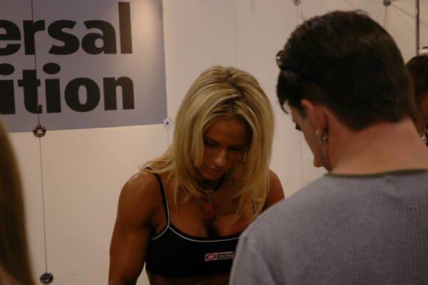 Galeria Mister Olympia 2004!! 2004olympia_expo133