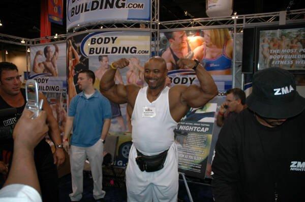 Galeria Mister Olympia 2004!! 2004olympia_expo216