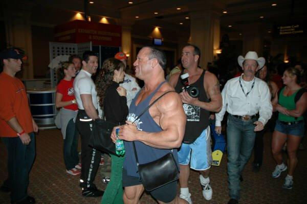 Galeria Mister Olympia 2004!! 2004olympia_expo229