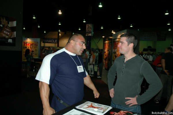 Galeria Mister Olympia 2004!! 2004olympia_expo73