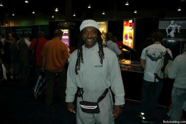 Galeria Mister Olympia 2004!! 2004olympia_expo77